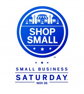 american express open small business saturday case study American express initiated the nationwide small business saturday campaign by  offering cardholders a $25  that wasn't necessarily the case six years ago  in  fact, it was a struggle to get consumers to open their wallets.