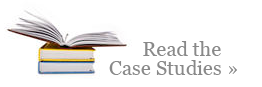 Read the Case Studies